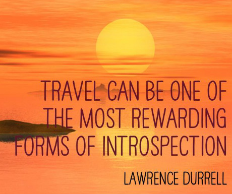 Traveling Quotes 28