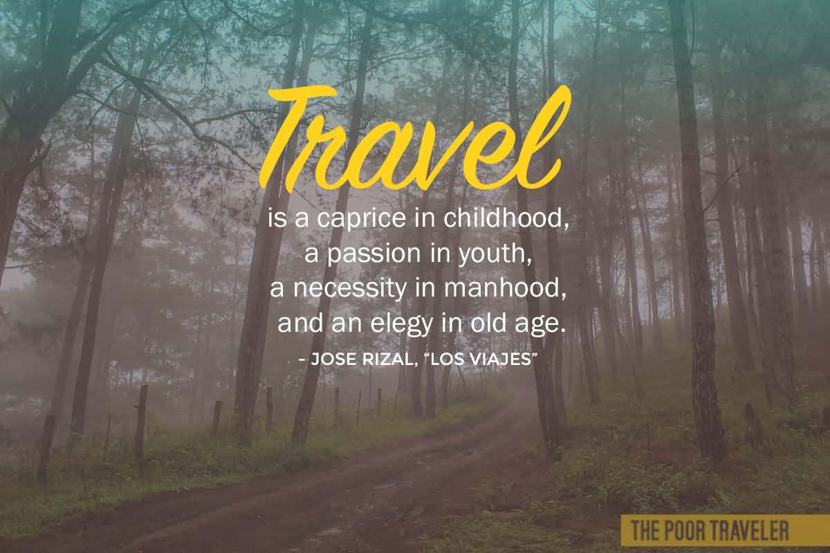 Traveling Quotes 29