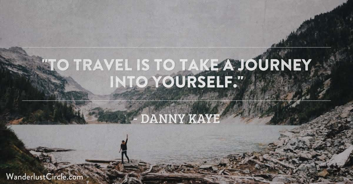Traveling Quotes 31