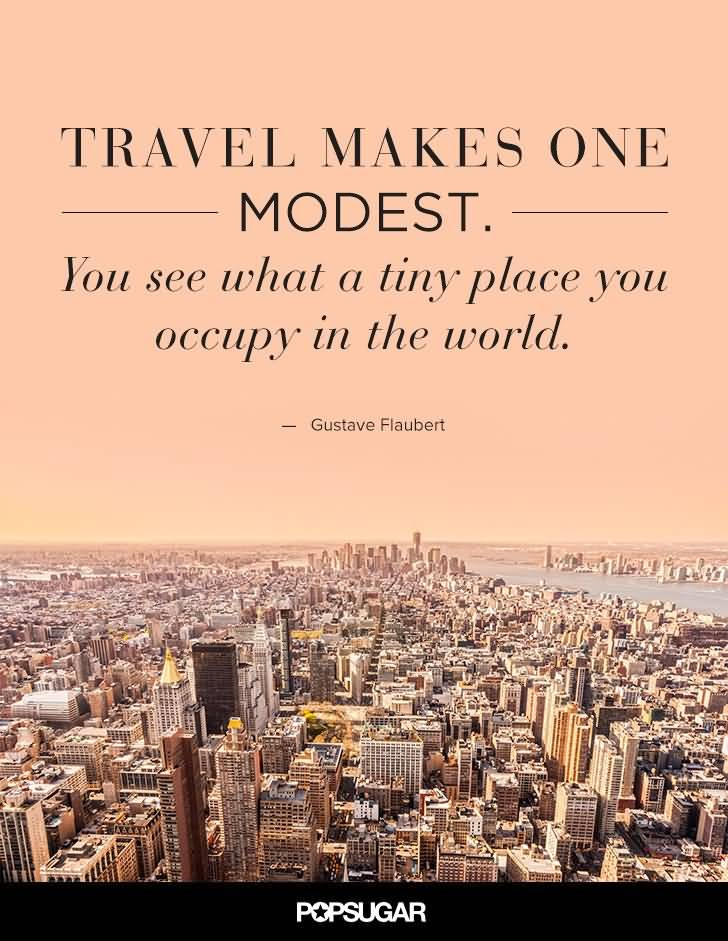 Traveling Quotes 45