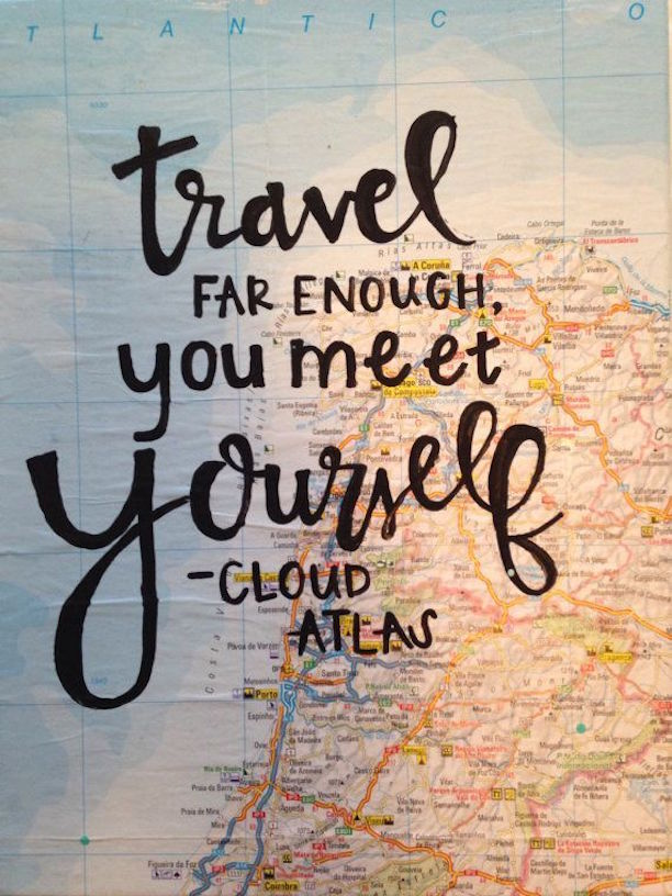 Traveling Quotes 48