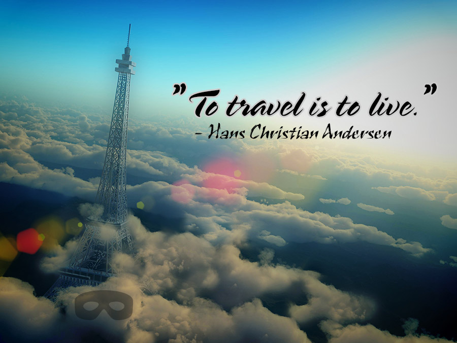 Traveling Quotes 50