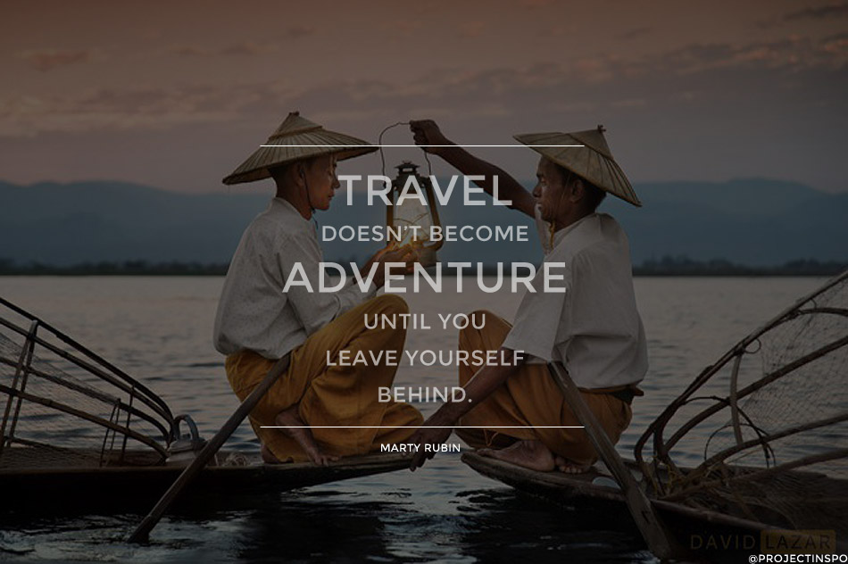 Traveling Quotes 53