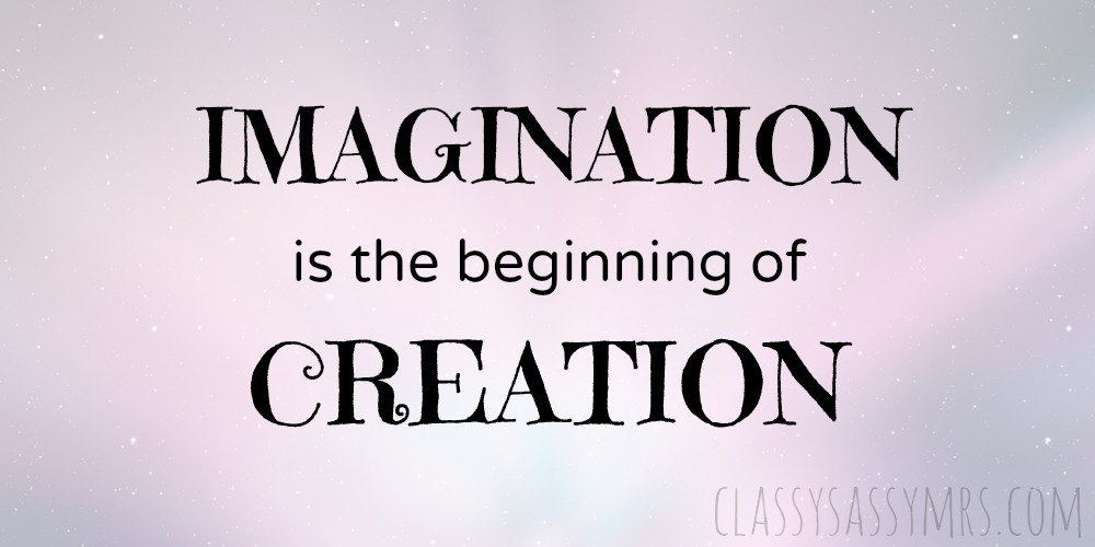 Imagination Quotes 80