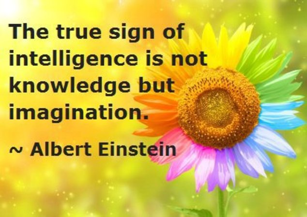 Intelligence Quotes 072