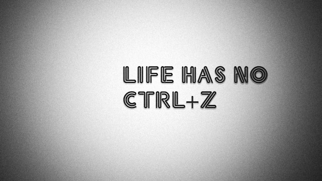 Life Quotes 014