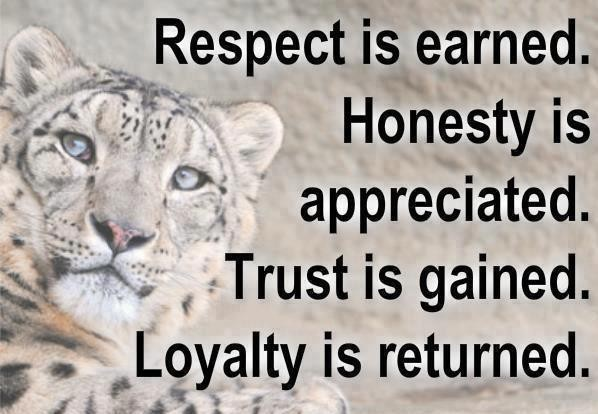 Respect Quotes 066