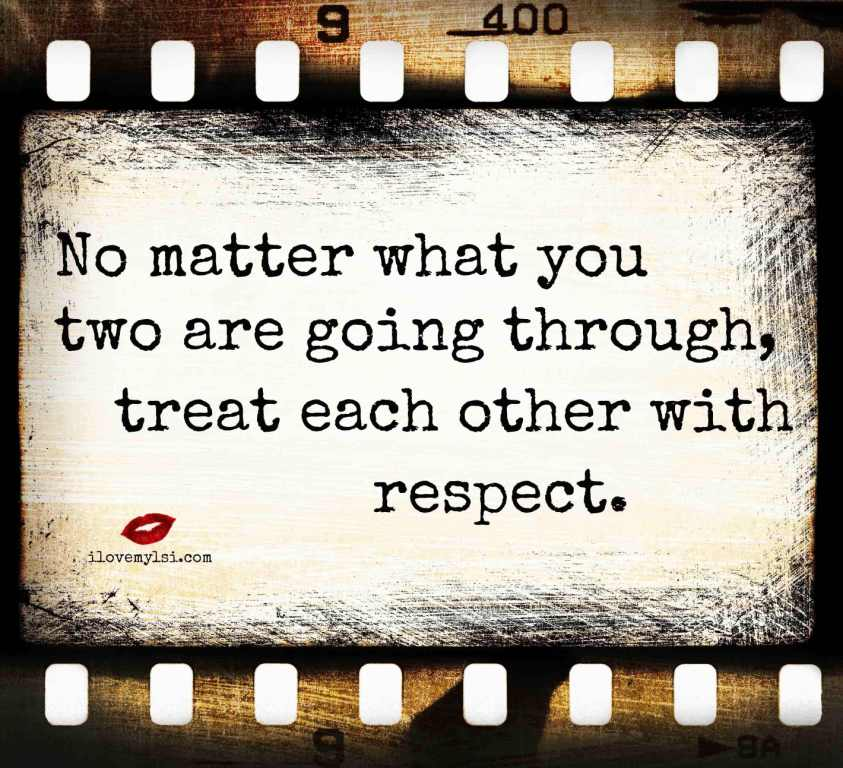 Respect Quotes 093