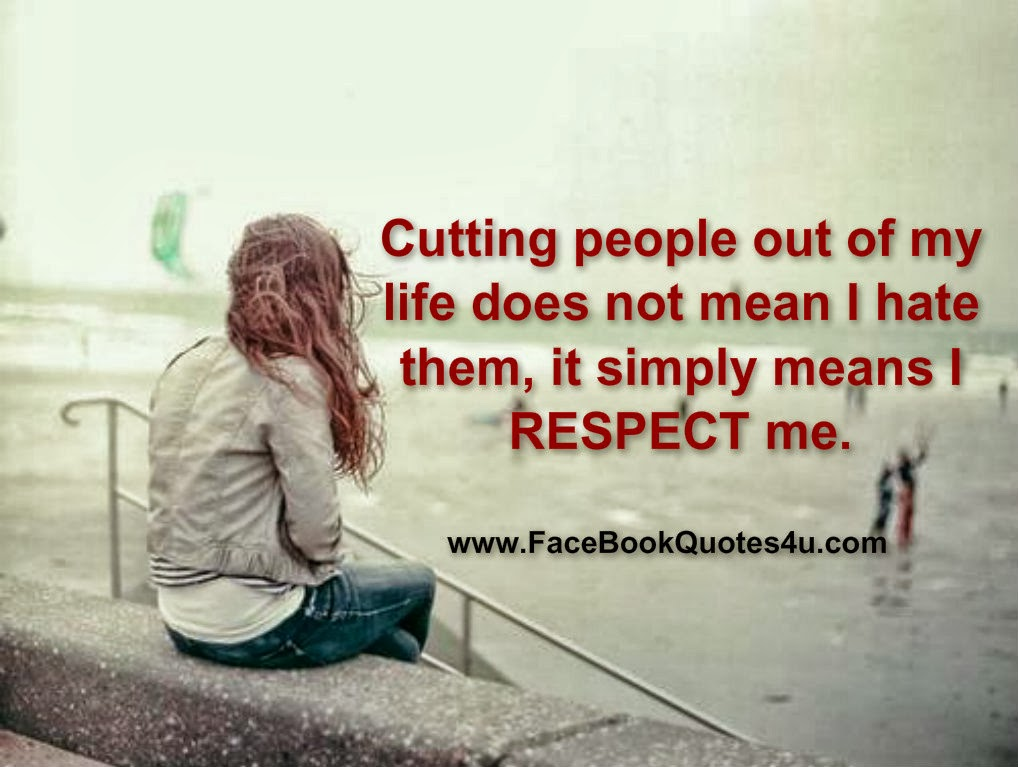 Respect Quotes 108