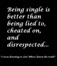 002 @ Cheating Quotes
