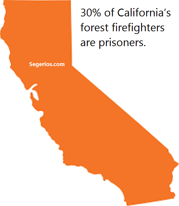 01 @ California Facts