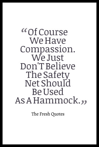 01 @ Hammock Quotes