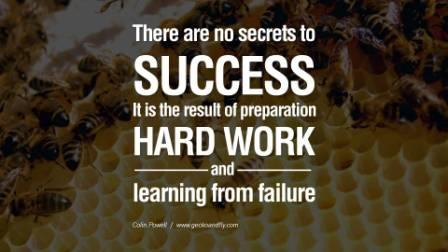 01 @ Motivational Hard Work Quotes