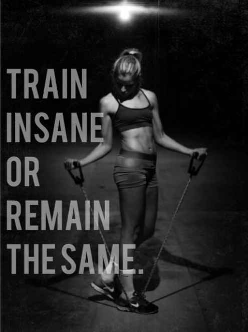 010 @ Motivational Fitness Quotes Awesome