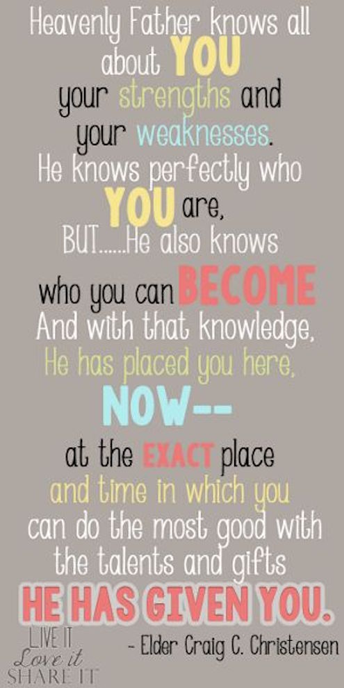 010 @ Short Inspirational Quotes Hello