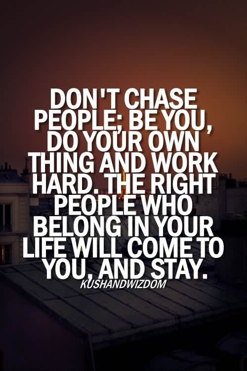 018 @ Inspirational Life Quotes Twitter
