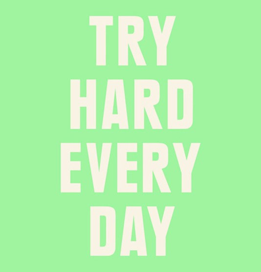 02 @ Motivational Hard Work Quotes