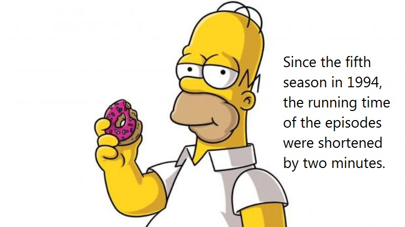 02 @ Simpsons Facts