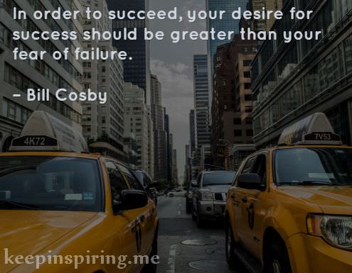 025 @ Short Motivational Quotes Sorry