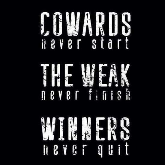 026 @ Motivational Work Quotes