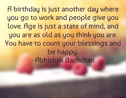 03 @ Birthday Card Quotes