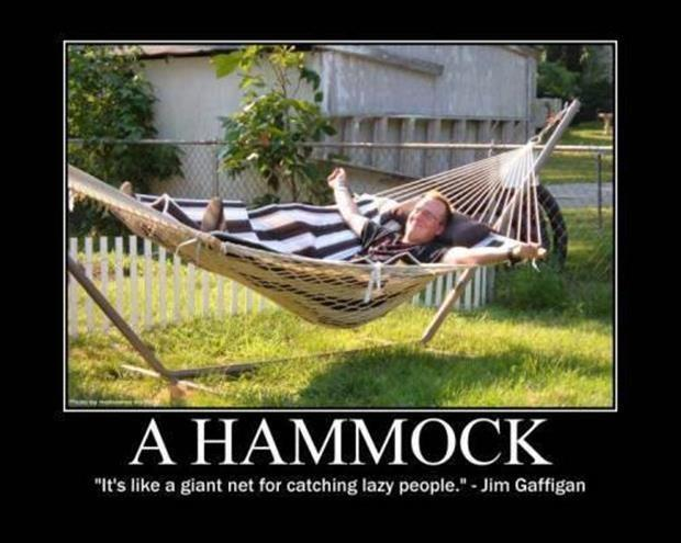 03 @ Hammock Quotes
