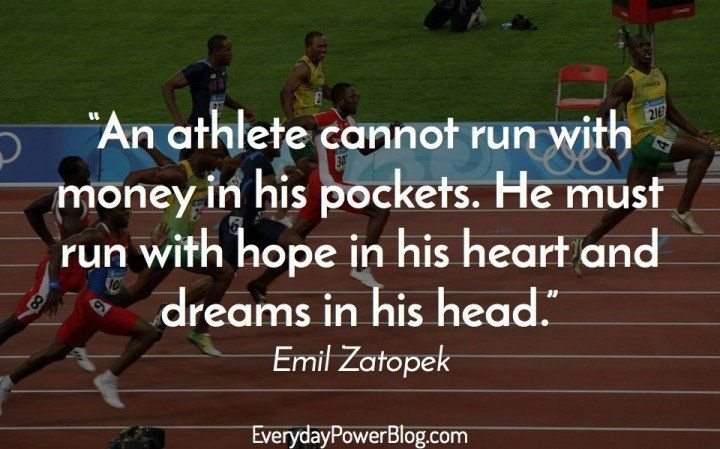 03 @ Inspirational Sports Quotes Tuesday