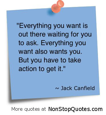 03 @ Universal Action Laws Quotations