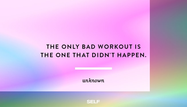 031 @ Motivational Fitness Quotes Stunning