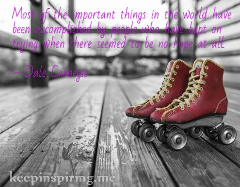 031 @ Short Motivational Quotes Cool