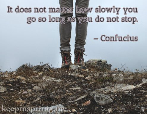 038 @ Short Motivational Quotes Wednesday