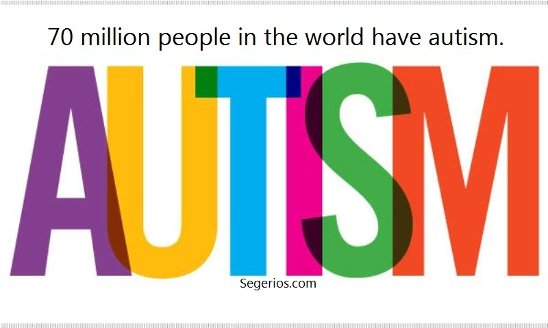 04 @ Autism Facts