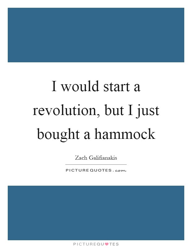 04 @ Hammock Quotes