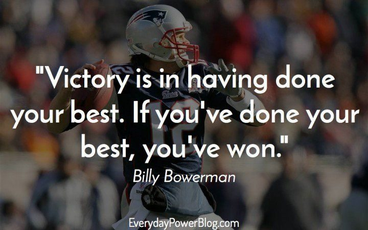 04 @ Inspirational Sports Quotes Wednesday