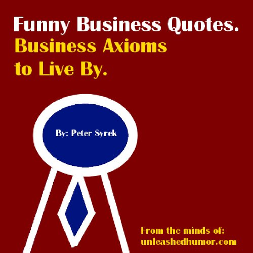 045 @ Motivational Business Quotes Elegant