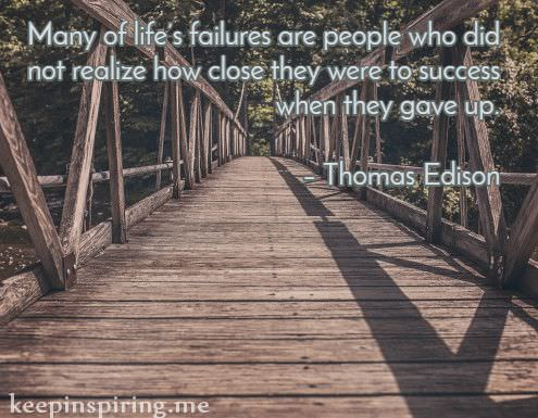 045 @ Short Motivational Quotes Cool