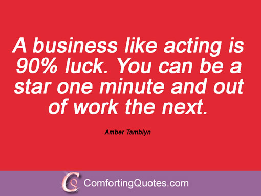 048 @ Motivational Business Quotes Outstanding
