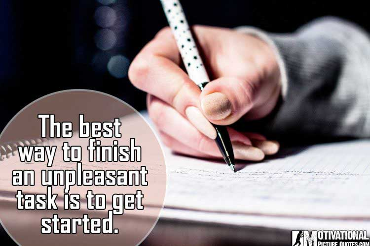 049 @ Student Inspirational Quotes Gmail