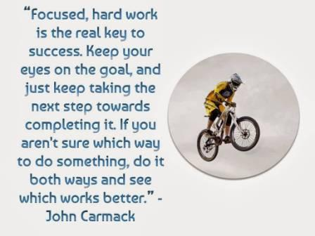 05 @ Motivational Hard Work Quotes