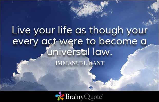 05 @ Universal Action Laws Quotes
