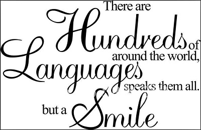 054 @ Smile Quotations