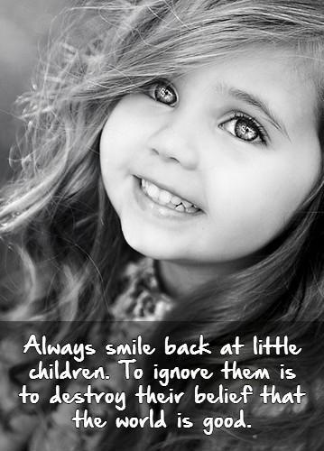 056 @ Smile Quotations