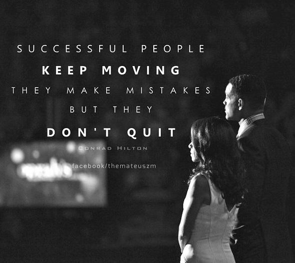 057 @ Motivational Work Quotes