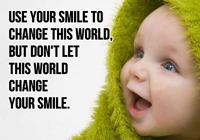 059 @ Smile Quotations