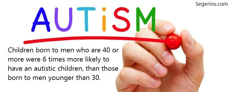 06 @ Autism Facts