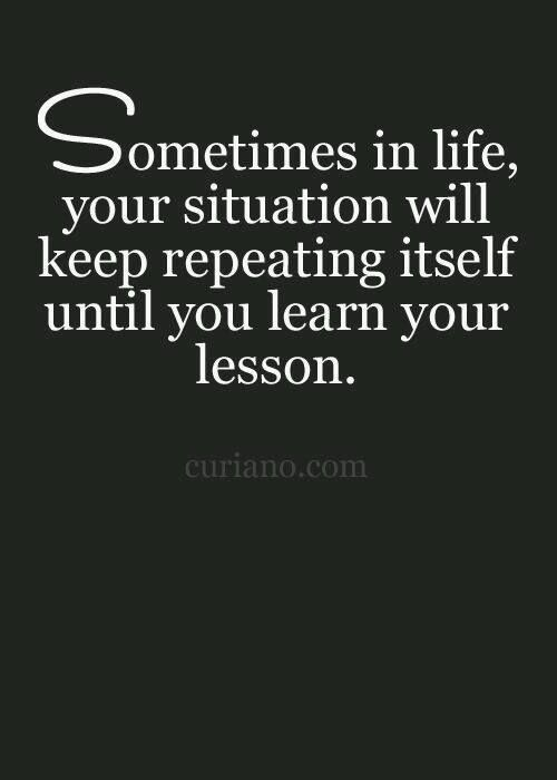 06 @ Life Lessons Quotes