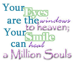 064 @ Smile Quotations