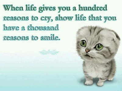 065 @ Smile Quotations