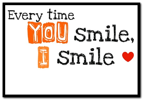 066 @ Smile Quotations