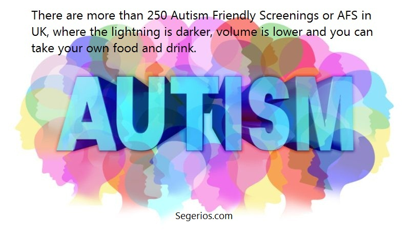 07 @ Autism Facts